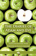 The Diaries of Adam and Eve