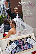 2012 Bravo! Wedding Resource Guide (Bravo! Wedding Resource Guide)