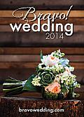 2014 Bravo! Wedding Resource Guide