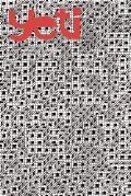 Yeti 11 [With CD (Audio)]