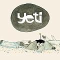 Yeti 13: Includes 7 Vinyl Record