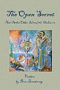 The Open Secret: And Twelve Other Tales of the Unknown