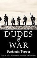 Dudes of War