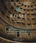 City Secrets Rome: The Essential Insider's Guide (City Secrets)