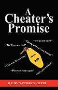 A Cheater's Promise: New Edition