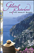 Gelato Sisterhood on the Amalfi Shore Cover