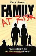 Family at Risk