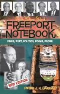 Freeport Notebook