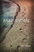 Fast Animal