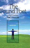 The Found Poet - Summer