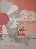 Girls of Peculiar