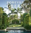 Forever Green A Landscape Architects Innovative Gardens Offer Environments to Love & Delight