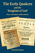 The Early Quakers and 'The...