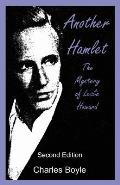 Another Hamlet: The Mystery of Leslie Howard