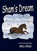 Sham's Dream