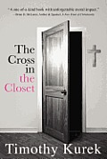 The Cross in the Closet Cover
