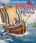 The Pirate Koostoe (Tales of Midlandia)
