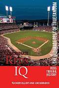 Cincinnati Reds IQ
