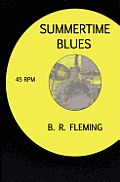 Summertime Blues Cover