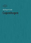 Analogue Guide Copenhagen (Analogue Guides)