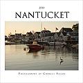 2013 Nantucket Calendar