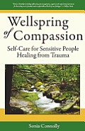 Wellspring of Compassion