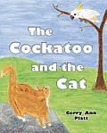The Cockatoo and the Cat