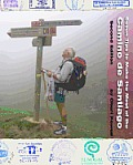 Seven Tips to Make the Most of the Camino de Santiago: Second Edition