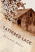 Tattered Lace: A Mystery Novel