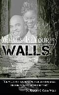 What's in Your Walls?