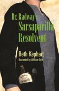 Dr Radways Sarsaparilla Resolvent