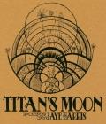 Titan's Moon