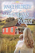 Tuesday's Child