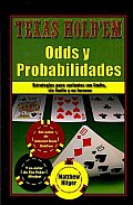 Texas Hold'em Odds y...