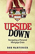 Upside Down: Navigating a Personal Mortgage Crisis