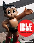 Idle Idol: The Japanese Mascot
