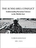The Sunni-Shia Conflict: Understanding Sectarian Violence in the Middle East