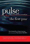 Pulse Voices From the Heart of Medicine