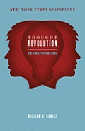 Thought Revolution How to Unlock Your Inner Genius