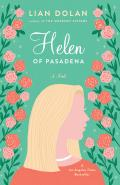 Helen of Pasadena