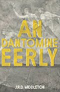 An Dantomine Eerly Cover