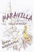 Maravilla - Island of Wonder