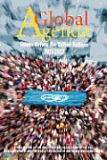 Global Agenda (11 Edition)