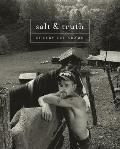 Shelby Lee Adams: Salt & Truth