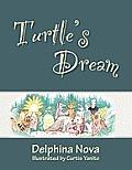 Turtle's Dream