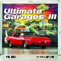 Ultimate Garages III