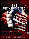 The Unsanctioned