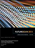 Futurescan 2013 Healthcare Trends & Implications 2013 2018