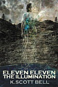 Eleven Eleven - The Illumination