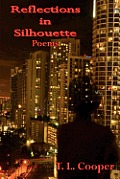 Reflections in Silhouette: Poems